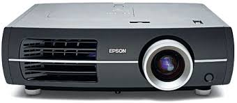 Epson 8350 Lamp Problems by A New Epson Powerlite Pro Cinema 9500 Ub Projector Lamp In 3 Easy