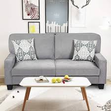Home Furniture Design Sofa