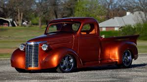 1940 Chevrolet Truck | T240 | Indy 2016 1940 Chevrolet Pickup For Sale 2182354 Hemmings Motor News Short Box Truck Pick Up Truck Stock Photo 168571333 Alamy Gateway Classic Cars 739ftl Sale Classiccarscom Cc1107386 Rm Sothebys Custom Collector Of Fort Grain 32500 In Plano Dont Flatbed Hot Rod Network Cc1129544 Chevy Vroom Pinterest Pickups And Master