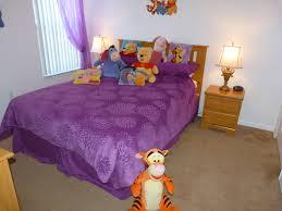 Winnie The Pooh Nursery Decor Uk by Lindatinks Florida Villa