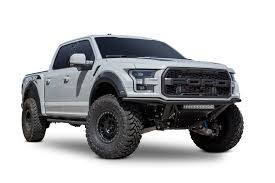 100 Front Truck Bumpers Buy 20172018 Ford Raptor ADD PRO Bumper With Free Shipping