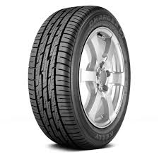 KELLY® CHARGER GT Tires Amazoncom Heavy Duty Commercial Truck Tires West Gate Tire Pros Newport Tn And Auto Repair Shop New Kelly Edge As 22560r17 99h 2 For Sale 885174 Programs National And Government Accounts Champion Fuel Fighter Firestone Performance Tirebuyer Safari Tsr Kelly Safari Atr At Goodyear Media Gallery Cporate