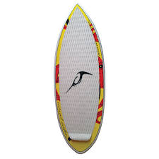 Santa Cruz Pumpkin Seed 64 Volume by Surfboards Ebay