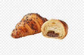 Croissant Pain Au Chocolat Puff Pastry Viennoiserie Bakery