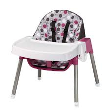 Evenflo Convertible High Chair, Dottie Rose Evenflo Snap High Chair Review Theitbaby Eventflo Quatore 4in1 Bebe Land Amazoncom Convertible Dottie Rose Childrens Symmetry Flat Fold Spearmint Spree Walmartcom Clifton Baby Nectar Highchair Grey 4in1 Eat Grow Chairs For Sale Online Brands Prices Fava Brown Booster Seat Kmart Tips Henderson Kneeling Trend Sit Right Cover Sophisticated