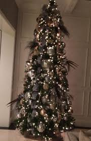 Snowy Dunhill Christmas Trees by Best 25 12 Ft Christmas Tree Ideas On Pinterest Diy Christmas