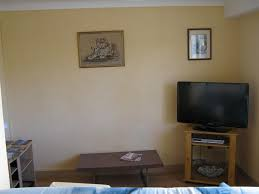 bigorre bureau tarbes hôtel des touristes lestelle bétharram booking com