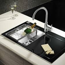 Kohler Stainless Sink Protectors by Kitchen Accessories Por Kitchen Sink Mats Lots From Rubbermaid