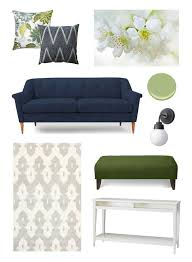 Colors For A Living Room Ideas by Best 25 Green Carpet Ideas On Pinterest Grass Carpet Fake