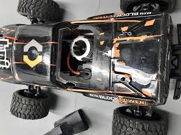HPI Savage RC Truck | In East Renfrewshire | Gumtree 5502 X Savage Rc Big Foot Toys Games Other On Carousell Xl Body Rc Trucks Cheap Accsories And 115125 Hpi 112 Xs Flux F150 Electric Brushless Truck Racing Xl Octane 18xl Model Car Petrol Monster Truck In East Renfwshire Gumtree Savage X46 With Proline Big Joe Monster Trucks Tires Youtube 46 Rtr Review Squid Car Nitro Block Rolling Chassis 1day Auction Buggy Losi Lst Hemel Hempstead 112609 Nitro 9000 Pclick Uk