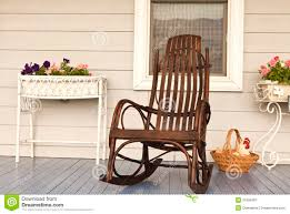 Vintage Porch Setting Stock Image. Image Of Rocking, Chair ... Lovely Wood Rocking Chair On Front Porch Stock Photo Image Pretty Redhead Country Girl Nor Vector Exterior Background Veranda Facade Empty Archive By Category Farmhouse Hometeriordesigninfo For And Kids Room Ideas 30 Gorgeous Inviting Style Decorating New Outdoor Fniture Navy Idea Landscape Country Porch Porches Decks And Verandas Relax Traditional Southern Style Front With Rocking Vertical Color Image Of Chairs Sitting On A White Rockers The
