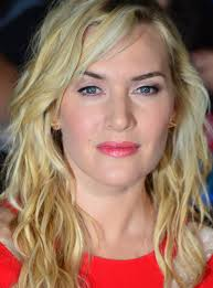 Kate Winslet - Wikipedia Nyc Jazz Intensive Obituaries Joyners Funeral Home Former Longhorns Star Ricky Williams Subject Of New Marijuana Film Arkansas Department Corrections 2017 February The Flyer Devin Booker Stats Details Videos And News Nbacom Run Nicky Ricky Dicky En Dawn Pinterest Dawn Nfl Football Healer Miami New Times Pat Cnaughton Jim Faces Of Ankylosing Spondylitis Texas Receives Statue At Austin