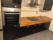 küchenmöbel günstig kaufen verkaufen in frankfurt
