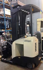 Used Forklifts Vancouver, Edmonton, Calgary | ARPAC Various Of Crown Bt Raymond Reach Truck From 5000 Youtube Asho Designs Full Cabin For C5 Gas Forklift With Unrivalled Ergonomics And Ces 20459 20wrtt Walkie Coronado Equipment Sales Narrowaisle Rr 5200 Series User Manual 2006 Rd 5225 30 Counterbalanced Forklifts On Site Forklift Cerfication As Well Of Minnesota Inc What Its Like To Operate A Industrial All Star Refurbished Electric Double Deep Hire 35rrtt 24v Stacker 3500 Lbs 210