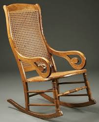 Ben Franklin's Rocking Chair | Rocking Chair, Rocking Chair ... Rocking Chair In Lincoln Lincolnshire Gumtree Tells A Story Beyond The Assination Abraham From Fords Theatre Before Cherry Rocker Classic Rock Antiques Lincoln Rocker Arthipstory Showing Photos Of Upcycled Chairs View 1 20 Antique 1890 Victorian Wood Cane Back All Re A 196070s Rocking Designed By Torbjrn President Was Assinated This Today Lincolns Placed Open Plaza Antiquer Reupholstery On Wheels 1880 German Bible My First