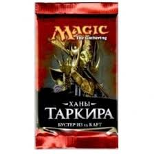 Competitive Samurai Deck Mtg by Magic The Gathering Cards Mtg Trading Cards U0026 Tcg Magic Madhouse