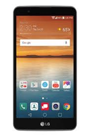 LG Stylo 2V Specs Pricing Reviews
