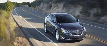 New 2017 Buick Regal For Sale Near Delaware OH, Dublin OH | Lease Or ... Mobile Food Mania Columbus Adventures Ricart Ford Is A Groveport Dealer And New Car Used Chevy Colorado For Sale Ohio 2019 20 Top Car Models 1992 Chevrolet Ck 1500 Series Stepside Silverado Stock 111058 For Taco Trucks In Where To Find Great Authentic Mexican Used Cars Oh Jersey Motors 1955 Pickup F100 L16713 Sale Near Arts Fest Burlesque Among List Of Things To Do This 1949 Dodge B50 102454 Detailing Auto Ram Lease Finance Offers Near 1985 Classiccarscom Cc1050095
