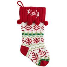 White Christmas Trees Walmart Canada by Christmas Stockings Walmart Com