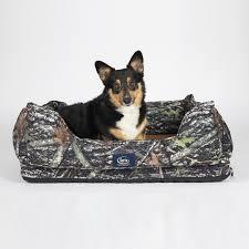 Tempur Pedic Dog Bed by Buy Serta Pet Beds