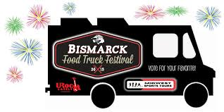 Bismarck Food Truck Festival | URL Radio Bismarck Airport Nd Tax Department Conducts Fuel Checks Bismarckmdan Business News Score Big With These New Ram Truck Specials In Eide 2018 Kenworth T680 Bismarck Details Wallwork Center Rural Fire Elegant Twenty Images Trucks Of Cars And Wallpaper Ford F150 Vs Chevy Silverado Lincoln On Location At Kenworth Http Nissan Charges Back Onto The Fullsize Pickup Truck Battlefield With Chevrolet Dealer Puklich Jim Ressler Trucking
