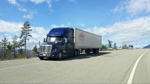 Bartel Bulk Freight | We Cover All Of Canada, And The United States! Truck Trailer Transport Express Freight Logistic Diesel Mack Equipment Atlantic Bulk Carrier Trucking Services Killoran Trucking Adams Rources Energy Inc Crude Oil Marketing Truck Keland Florida Polk County Restaurant Attorney Bank Church Transports Indian River Trucks And Heavy Digital