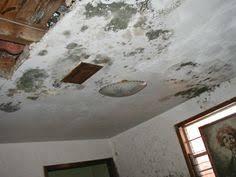 2013 ceiling trends popcorn ceiling asbestos is it still good