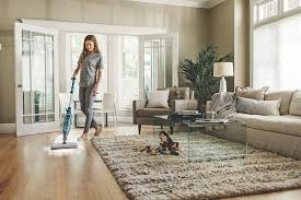 Fabuloso On Wood Floors by Amazon Com Shark Genius Steam Pocket Mop System S6002