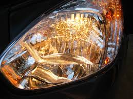 accent headlight bulb replacement guide 030