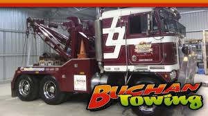 Buchan Towing Pty Ltd - Towing Services - ORBOST Uncategorized Archives Melbourne Auto Dismantlers Truck Wreckers 3000 Salvage Dismantling All Brands Tow Trucks To The Rescue Car Towing In Garden State Oceanside Ca Service Has Latest Technology Action Vehicles 1954 Bedford Coburg Northern A Hearse Being Towed By A Tow Truck Ripon Uk Stock Photo Hoppers Crossing Werribee Point Cook Tarneit Truganina Home Imperial Heavy Duty Roadside Southern Fast Hire 247 Near You Cheap 24 Hour Breakdown 05 Drink Driving All Suburbs Of