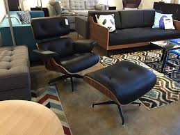 Small Eames Style Lounge Chair   Ecoverwateraid Decoration : Eames ... Eames Style Lounge Chair Thebricinfo Eames Style Lounge Chair And Ottoman Black Leather Palisander Ottomanwhite Worldmorndesigncom Charles Specialist Hans Wegner Replica The Baltic Post And Brown Walnut Afliving Eames 100 Aniline Herman Miller Century Reproduction 2 Plycraft Style Lounge Chair Ottoman