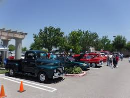 In-N-Out 6-3-17 – Poway Cruisers Car Club Chevrolet Silverado Truck Innout Burger By Rodney Keller Trading Plans Second Location In Oregon Kentuckys First Shake All Texas Burgers Were Closed Because Of Bad Buns Updated Ats Peterbilt 379 Combo Youtube Icymi Was Here Los Angeles Why Wont Expand East Business Insider The Drivethru Line Innout Burger California Usa View On Black Flickr Pregnant Woman Hurt Crash At Mill Valley Abc7newscom Secret Vegan Options Peta2 Opens San Carlos Nbc Bay Area