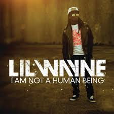 No Ceiling Lil Wayne Youtube by Lil Wayne U2013 I U0027m Single Lyrics Genius Lyrics