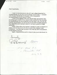 Dean Smith Papers Now Available For Research In Wilson Library   Dean Smith Papers Now Available For Research In Wilson Library Unc Sketball Roy Williams On The Ceiling Is Roof Basketball Tar Heels Win Acc Title Outright Second Louisvilles Rick Pitino Had To Be Restrained From Going After Kenny Injury Update Heel Blog Ncaa Tournament Bubble Watch Davidson Looking Late Push Sicom Vs Barnes Pat Summitt Always Giving Especially At Coach Clinics Mark Story Robey And Moment Uk Storylines Tennessee Argyle Report North Carolina 1993 2016 Bracket Challenge Page 2