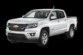 100 2014 Chevy Truck Colors Chevrolet Silverado 1500 Reviews And Rating Designs Of 2017
