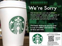 Free Starbucks Is A Hoax From 4chan - Business Insider Tim Hortons Coupon Code Aventura Clothing Coupons Free Starbucks Coffee At The Barnes Noble Cafe Living Gift Card 2019 Free 50 Coupon Code Voucher Working In Easy 10 For Software Review Tested Works Codes 2018 Bulldog Kia Heres Off Your Fave Food Drinks From Grab Sg Stuarts Ldon Discount Pc Plus Points Promo Airasia Promo Extra 20 Off Hit E Cigs Racing Planet Fake Coupons Black Customers Are Circulating How To Get Discounts Starbucks Best Whosale