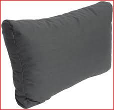 gros coussin de canapé housse de coussin canapé d angle 83344 gros coussin pour canape