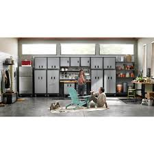 Gladiator 30 Wall Cabinet by Best Gladiator Garageworks Ideas U2014 Liberty Interior The Story Of