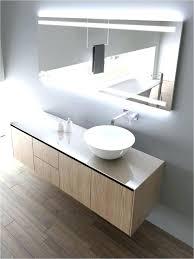 waschbecken mit unterschrank waschbecken unterschrank gra 1