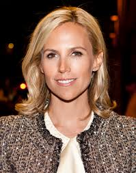 Tory Burch Is Not Only An Award Winning Fashion Designer She Also A Great