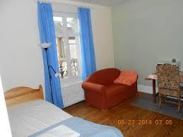 chambre meublee hotel chambre meublée aubin lès elbeuf booking com
