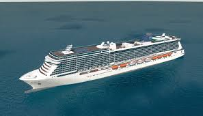 Ncl Norwegian Pearl Deck Plan by Ncl To Build Two New Ships For 2013 2014 From The Deck Chair