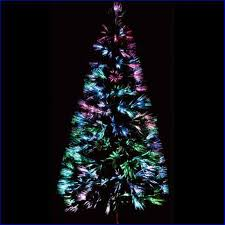 6ft Christmas Tree Nz by 6ft Fibre Optic Christmas Trees Home Design Ideas