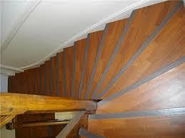 escalier pvc revêtement de sols ducellier