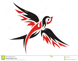 Swallow Royalty Free Stock Photo - Image: 25723635 Swallow Tattoo Shoulder Blades 100 Small Bird Tattoos Designs Colorful Barn With Rose And Star Design By Renee 55 Best Golondrinas Images On Pinterest Bird Swallows And Art A Point Green Violet Custom Studio Royalty Free Stock Photo Image 25723635 Images For Silhouette Personal Interest Swallow Wikipedia 24 Henna Tattoos Tattoo 2016 What Your Means Secret Ink 50 Coolest On Chest Black Flying Banner Stencil Mithu Hassan