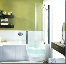 Portable Bathtub For Adults by Tub For Small Bathroom U2013 Seoandcompany Co