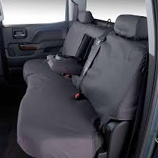 2017 Ford F-150 Polycotton SeatSavers Seat Covers Protection ... Amazoncom Exact Seat Covers Fd58 Cl 2010 Ford F150 Crew Cab Coverking Molle Tactical 2018 Ford Xlt New Truck 2003 194220 1996 F 150 40 60 Camo 52018 Front Seatback Cover 04f150tsc Review And Specs All Auto Cars Page 2 Enthusiasts Forums Seats Iggee Ozdereinfo For 1993 1998 Series 250 350 2013 2012 Drivers 2015 Covercraft Chartt Realtree