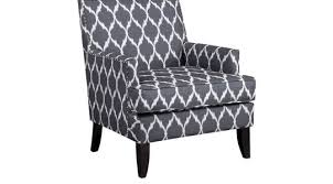 Accent Chairs Decorative Occasional Chairs