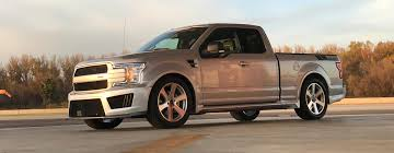 100 Saleen Truck Whats The Best Looking F150 So Far Attachments