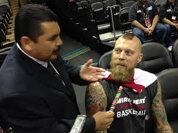 NBA Finals: Chris Andersen Talks Hog Hunting, Hair, Tim Duncan ... 150 Liebherr Ltm 1025 Truck Crane 2axle Conrad Dantrucks What Have You Done To Your 5th Gen 4runner Today Page 40 Toyota Volvo F10 Lommerts For Euro Simulator 2 Christopher Raguso Archives Tbr News Media 53 Ford F100 Project Stories Rotary Club Of Squamish Andersen Air Force Base Dec 11 2017 Maj 8x4 Pba Heavy Toy Or Mall Crawler Tundra Forum